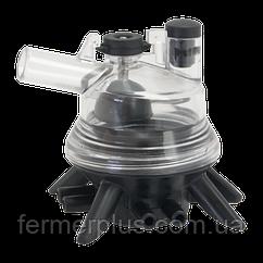 Коллектор молока Bartech 160 мл (Турция)