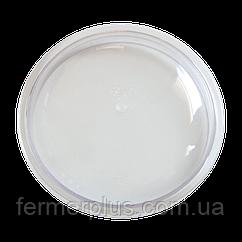 Крышка вакуумного бака малого диаметра (Турция)