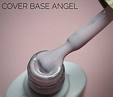 Wink me cover base  ANGEL 8 мл