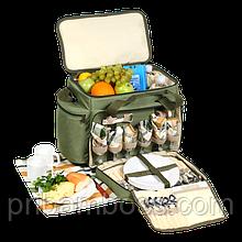 Пікнікового набір HB6-520