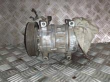 Компрессор кондиционера 4472208644 FIAT STILO BRAVO II DOBLO 1.9JTD 1.6 MULTIJET