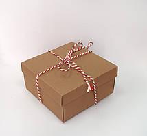 Упаковка за счет магазина