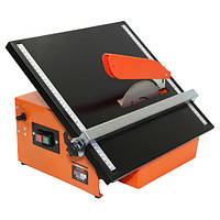 Плиткорез электрический Rebiner RTC-1050