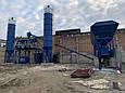 Бетоносмесительная установка БСУ-100 KARMEL, фото 2