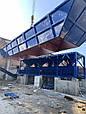 Бетоносмесительная установка БСУ-100 KARMEL, фото 4