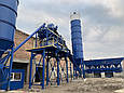 Бетонозмішувальна установка БСУ-100 KARMEL, фото 8