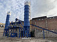 Бетоносмесительная установка БСУ-100 KARMEL, фото 6
