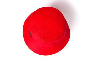 Панама Tomato Red, фото 2