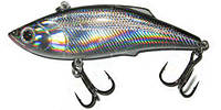 Strike Pro Rattle-N-Shad 75S (col. A010) 11 р