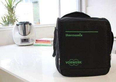 Купить Термомикс в мае и получить подарок – это просто!
