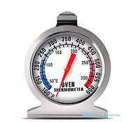 Термометр для духовки OVEN thermometer