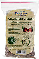 Мыльные орехи Triuga Универсальное моющее средство 100 г