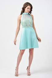 Сукня Evdress M м'ята