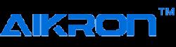 Устройства цифровой индикации Aikron (Китай)