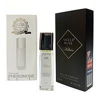 Pheromone Formula Kilian Angels' Share унисекс 40 мл