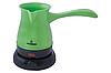 Кавоварка электротурка Crownberg CB 1564 / Турка для кави, фото 3
