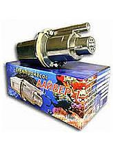 Вібраційний Насос ДАЙВЕР 1 клапан