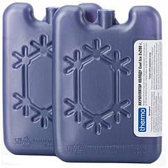 Аккумулятор холода THERMO Cool-ice (2х0.2кг)