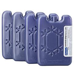 Аккумулятор холода THERMO Cool-ice (4х0.2кг)