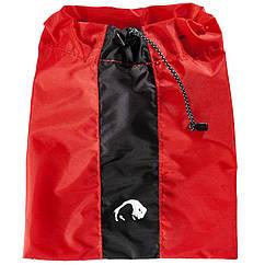Мешок-чехол плоский Tatonka Flachbeutel (16x19cм), красный 3040.015