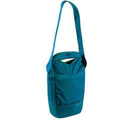 Сумка Tatonka Stroll Bag (14л), синяя 2229.150