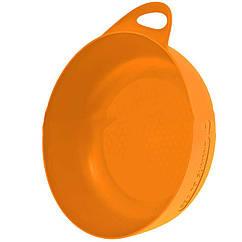 Миска Sea to Summit Delta Bowl, оранжевая