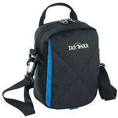 Сумка Tatonka Check In (22x15x7см), черная 2966.040