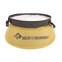 Мийка кухонна складна Sea to Summit (10л)