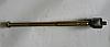 Тяга рулевая 14 мм Чери Тигго Chery Tiggo T11-3401300