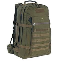 Рюкзак Tasmanian Tiger Mission Pack (37л), зеленый