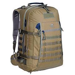 Рюкзак Tasmanian Tiger Mission Pack (37л), хаки