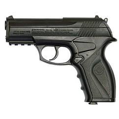 Пістолет пневматичний Crosman C11 (4.5 mm)