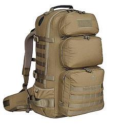 Рюкзак Tasmanian Tiger Trooper Pack (45л), хаки