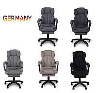Рабочий стул. Офисный стул. Игровой стул. Геймерское кресло. Стул с подставкой для ног. ts-bs05 CPA1
