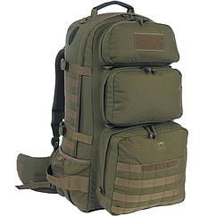 Рюкзак Tasmanian Tiger Trooper Pack (45л), зеленый