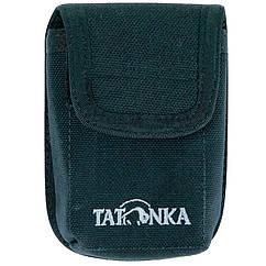Чехол для камеры Tatonka Camera Pocket (11x6x3см), черный 5827.040
