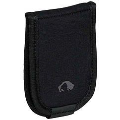 Чехол для смартфона Tatonka NP (13.5х9x1.5см),черный 2146.040