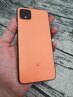 Смартфон Google Pixel 4XL 64GB, фото 1