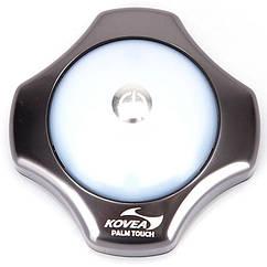 Світильник Kovea Palm Touch VL-B-0703 (3xAAA)