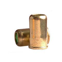 Револьверний Патрон холостий RWS (9.0 мм, 1шт)