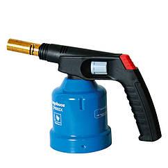 Пальник-паяльник газовий CAMPINGAZ Soudotorch X 2000 PZ CMZ