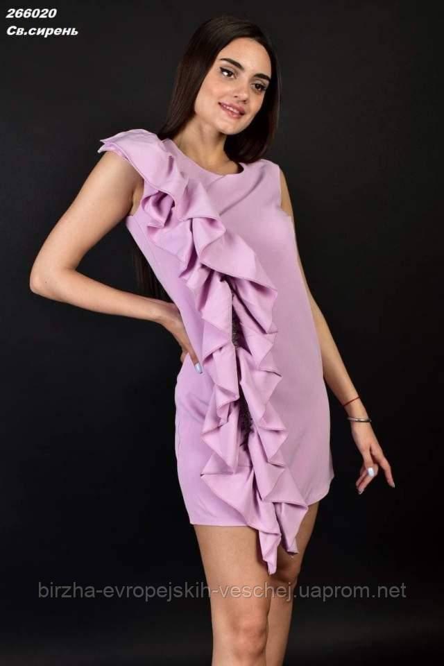 Сукня жіноча 145