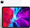 Броньовані захисна плівка для iPad Pro 2 11 2020