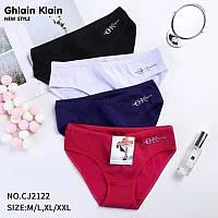 Трусики GHLAIN KLAIN J2122-3 1с