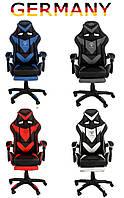 Игровое кресло, геймерский стул, офисный стул, спортивное кресло ts-bs815 CPA1