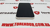 Смартфон Apple iPhone 12 64Gb White Neverlock, фото 2