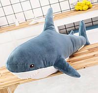 Акула мягкая игрушка акула , игрушка для дитей