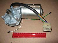 Электродвигатель стеклоочистителя ЗИЛ 5301, 4331 12v (Владимир). 35.5205200