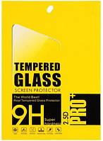 Защитное стекло BeCover Apple iPad Mini 4, iPad Mini 5 Clear (703667)