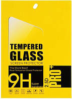 Защитное стекло BeCover Samsung T590, T595 Galaxy Tab A 10.5 2018 Clear (702573)